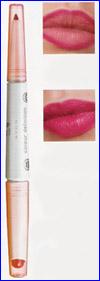 http://avon23.narod.ru/lipstick/2.jpg